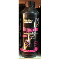 Hypergro bloom 1ltr