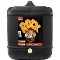 Rock Resinator 20L flowering additive