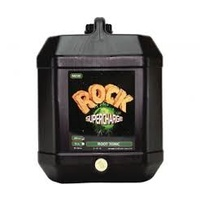 Rock 20L Supercharge Root Stimulant