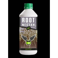 NF Root Nectar 1ltr Nutrifield