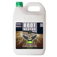 NF Root Nectar 5ltr Nutrifield