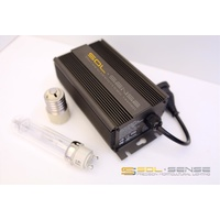 Sol-Sense 315/355w CMH Ballast and Light Kit
