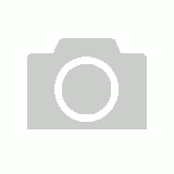 160L Tank crate - 88x63x36cm high - lid sold separately