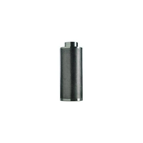 Mountain Air Carbon Filter 250mm x 800mm