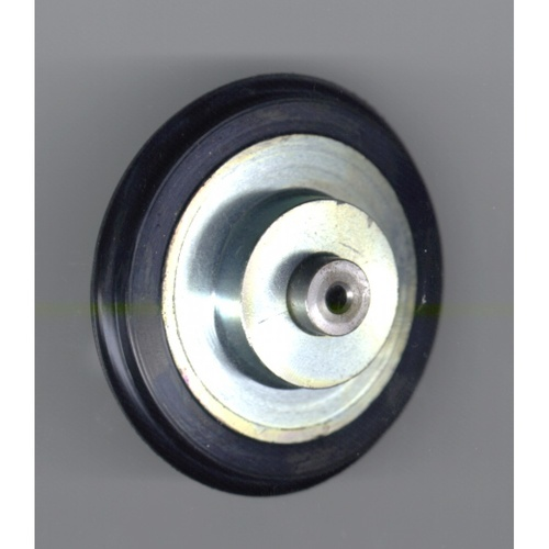 Drive wheel for Jupiter 2 light mover - replacement part