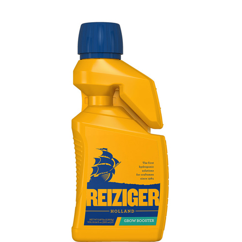 300ml Reiziger Grow Booster
