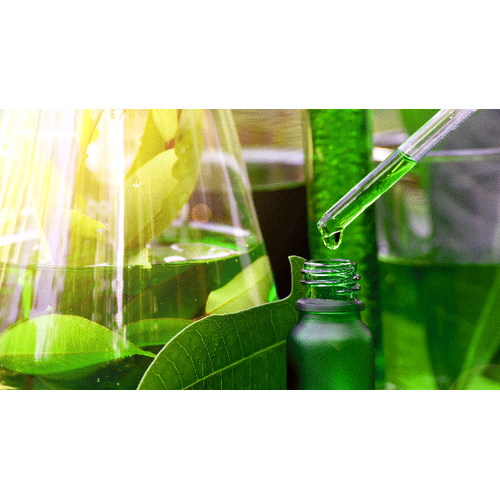 Isopropyl Alcohol 1 Litre - 100% Isopropanol - for herbal oil extraction and cleaning - IPA
