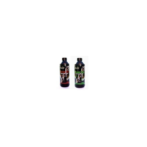 Powergro Bloom 2 x 1L= 2L set Nulife