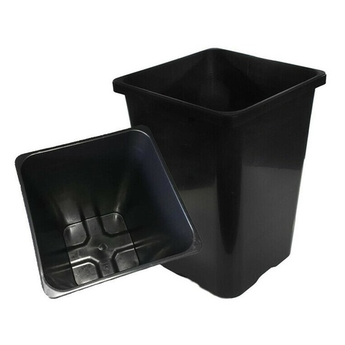 290mm Bucket short square