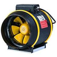Fans/Ventilation/Ducting